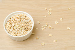 Oat Stock Photos
