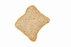 Oat bread Royalty Free Stock Photos