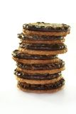 Oatcake Royalty Free Stock Photography