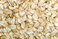 oatmeal σιταριών στοκ φωτογραφίες με δικαίωμα ελεύθερης χρήσης