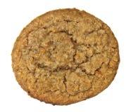 oatmeal печенья Стоковое фото RF