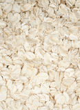 Oatmeal  background Stock Images
