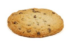 Free Oatmeal Cookie Royalty Free Stock Photos - 1303468