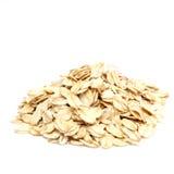 oats arkivbilder