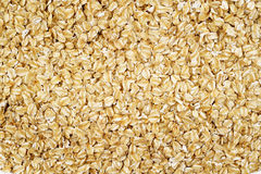 Oats background Royalty Free Stock Image