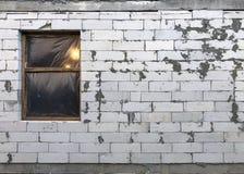 Oavslutad konstruktion för golv fotografering för bildbyråer
