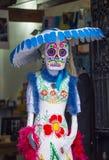 Oaxaca, Mexico Stock Foto