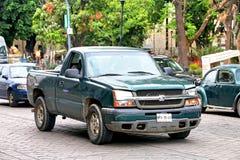 1991 chevy cheyenne mexico