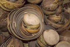 Oaxaca rzemiosła, Meksyk obraz stock