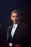 obama de barack Images stock