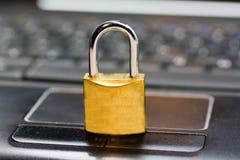 Obbligazione del Internet immagini stock libere da diritti