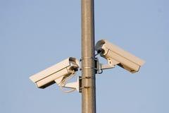 obbligazione della macchina fotografica fotografie stock libere da diritti