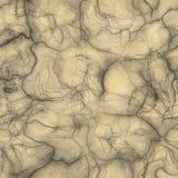 Obca skóry tekstura ilustracji