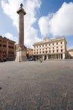 Obelisco fotos de archivo