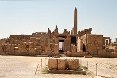 Obelisk Immagini Stock