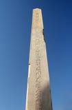 Obelisk royalty free stock image
