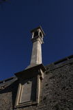 Obelisk del San Marino Immagini Stock