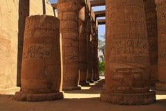 Obelisk Stock Images
