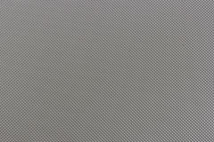 Oberfläche der Aluminiumplatte Lizenzfreie Stockfotografie