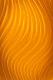 Oberfläche des Edelstahls lizenzfreie stockbilder