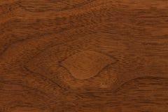 Oberfläche des hölzernen Hintergrundes des Teakholzes für Design und Dekoration Lizenzfreies Stockbild