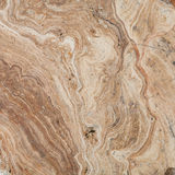 Oberfläche des Marmors Lizenzfreies Stockbild
