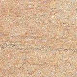 Oberfläche des Marmors mit brauner Tönung, Steinbeschaffenheit und Hintergrund lizenzfreie stockfotos