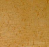 Oberfläche des Schreibtisches Hintergrund Stockfotos