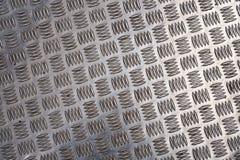 Oberfläche eines Warzenblechs Lizenzfreie Stockbilder