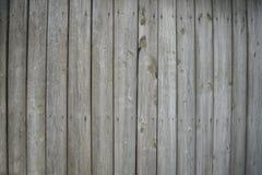 Oberfläche von alten Brettern 2 Stockbild