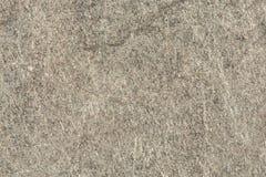 Oberflächenbeschaffenheit des alten verkratzten schwarzen Metalls, Abstraktionshintergrund Stockbild