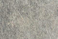 Oberflächenbeschaffenheit des alten verkratzten schwarzen Metalls, Abstraktionshintergrund Lizenzfreies Stockbild