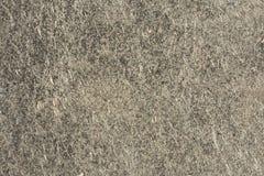 Oberflächenbeschaffenheit des alten verkratzten schwarzen Metalls, Abstraktionshintergrund Lizenzfreie Stockfotografie