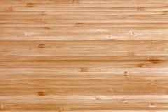 Oberflächenbeschaffenheit des hölzernen Brettes, hölzerner Hintergrund mit natürlichem Muster Stockbilder