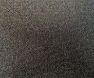 Oberflächenmetallschneidendes whee Stockfoto