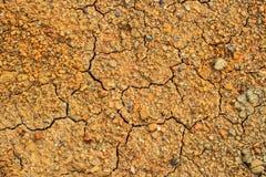 Oberflächenrisshintergrund Stockbilder