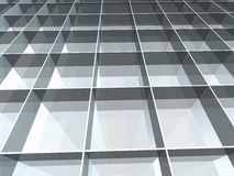 Oberflächenstruktur Stockfotografie