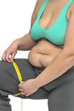 Obesity Stock Images