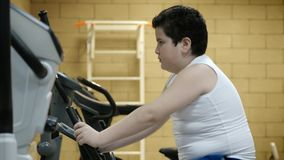 Juice detox plan weight loss image 6