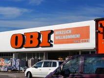 OBI Stock Images