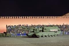 Obice Koalitsiya-SV Fotografia Stock Libera da Diritti