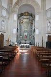 Obidus, Πορτογαλία Στοκ φωτογραφία με δικαίωμα ελεύθερης χρήσης