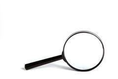 obiektyw okulistyczny zdjęcie stock