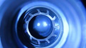 Obiektywy apertura fotograficzny obiektyw otwierają i zamykają zbiory