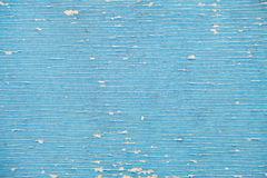 Obieranie obrazu materiał w błękitnym kolorze Zdjęcie Stock