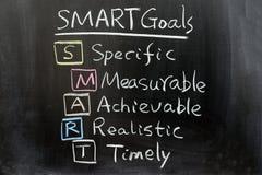 Obiettivi ASTUTI