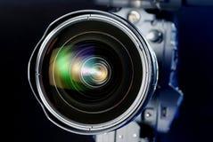 Obiettivo immagini stock libere da diritti