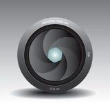 Obiettivo 2 Fotografie Stock