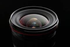 Obiettivo fotografia stock libera da diritti
