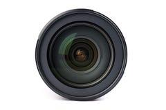 Obiettivo di macchina fotografica Fotografie Stock